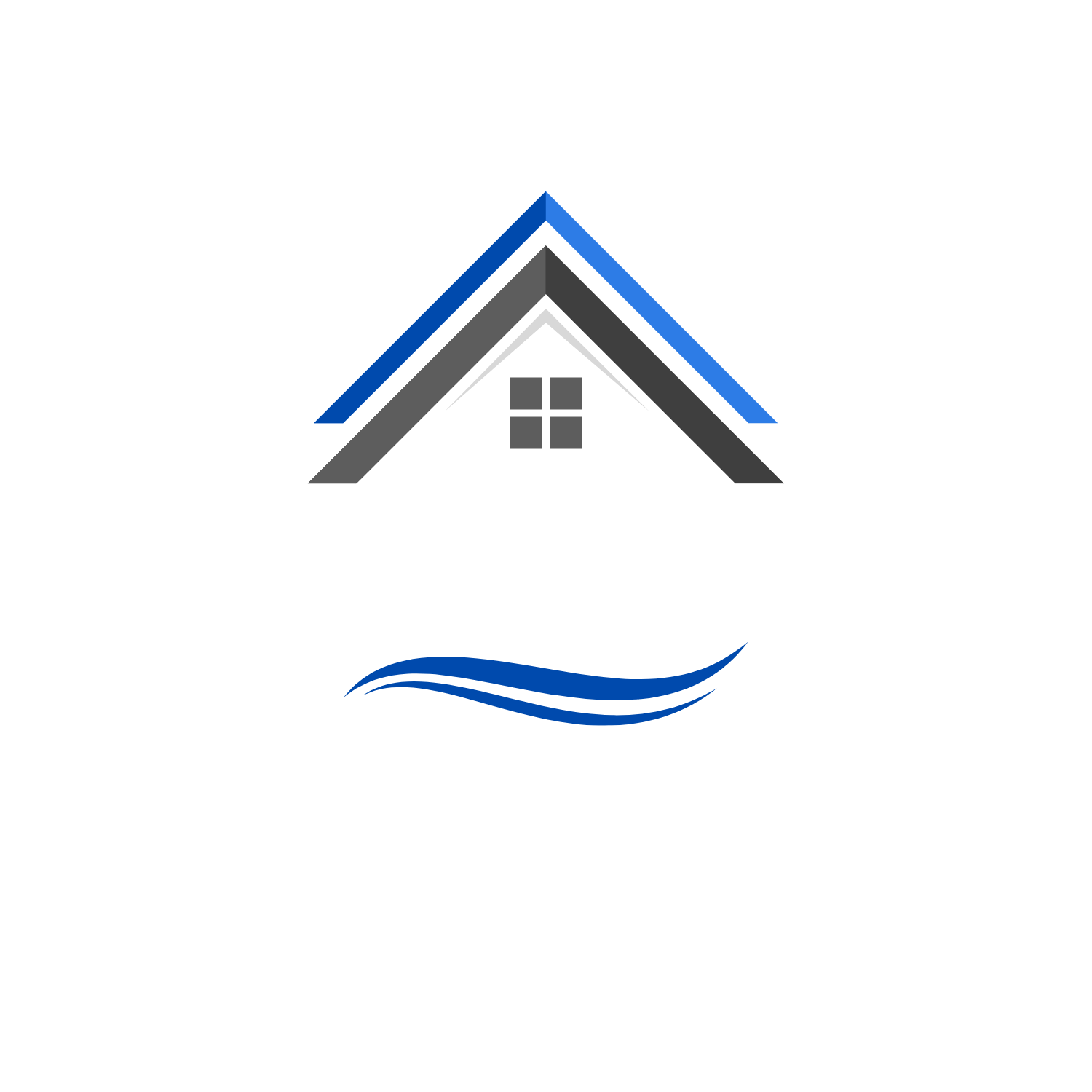 Luxury Realty by JIROBROKERS